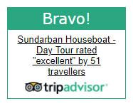 Bravo-Badge Tripadvisor