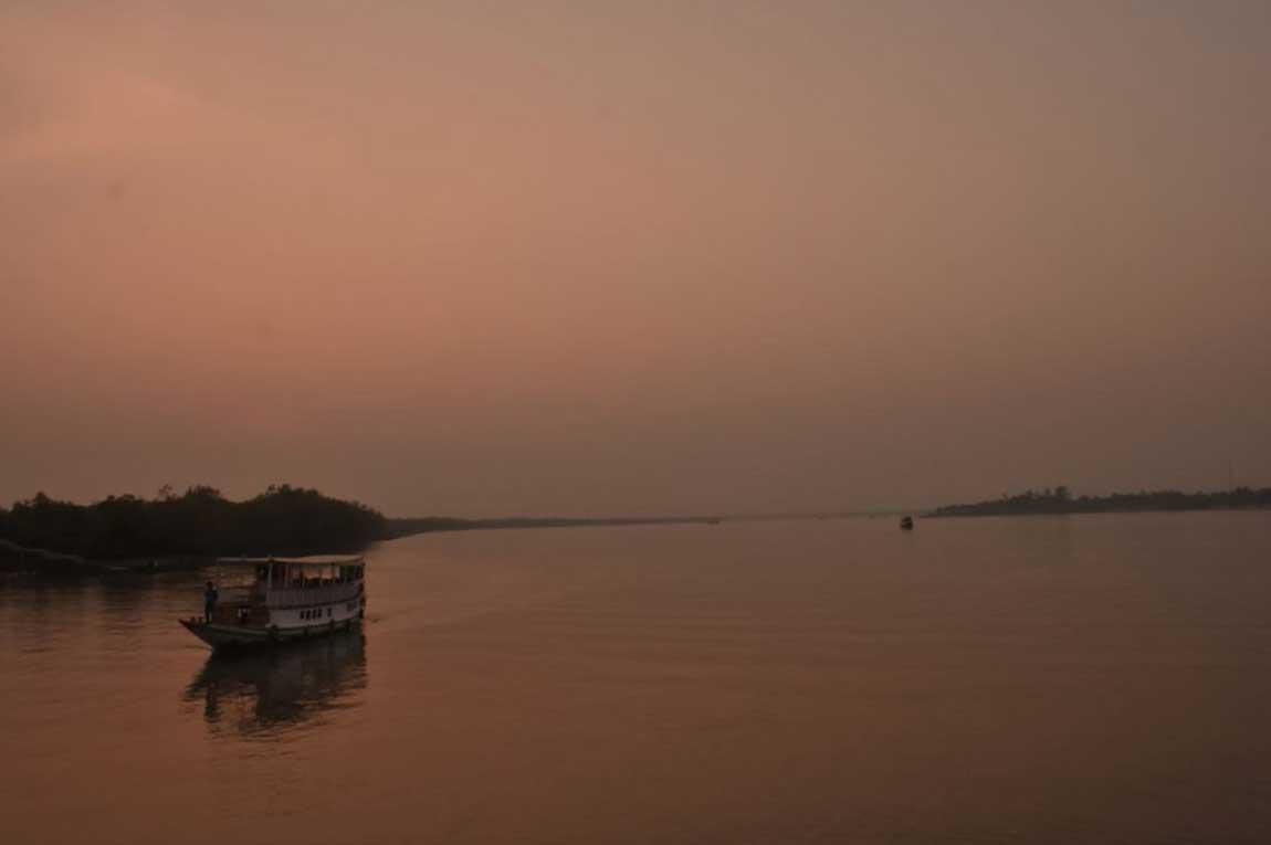Sundarban Tour Sundarban travel