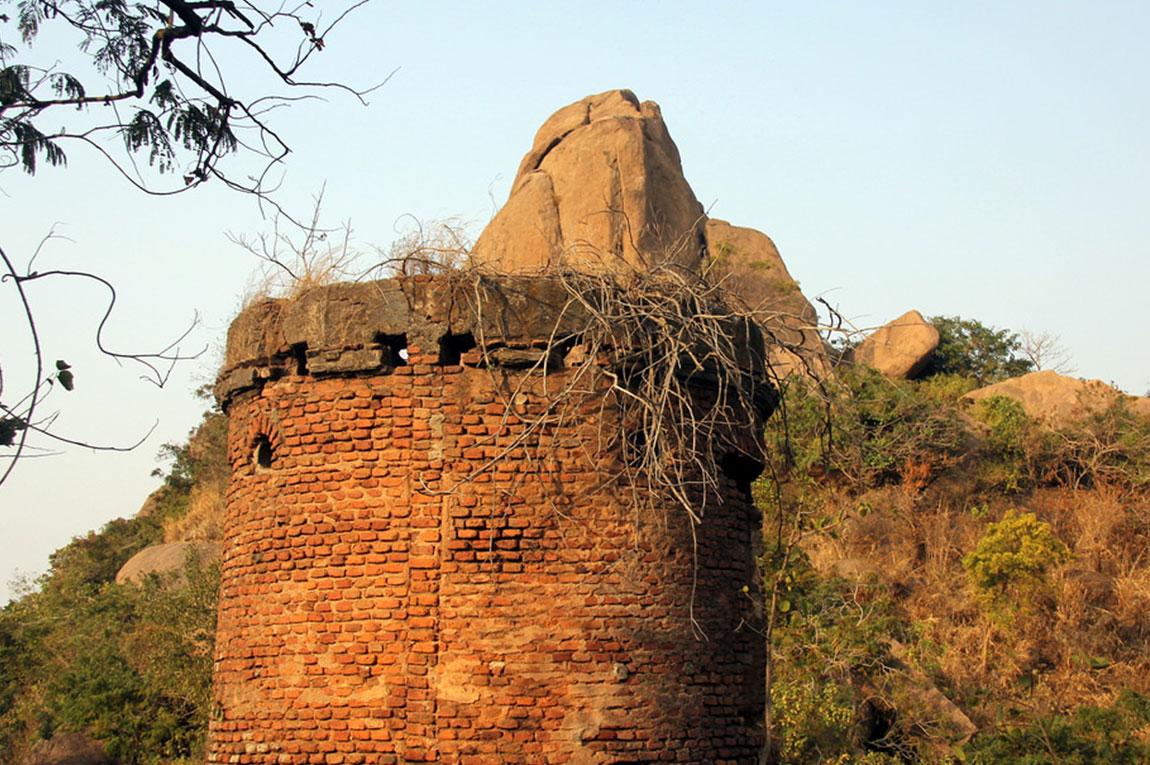 Chopta-Top 10 Unexplored Durga Puja Holiday Destinations In India