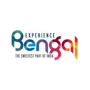 Experience Bengal Logo